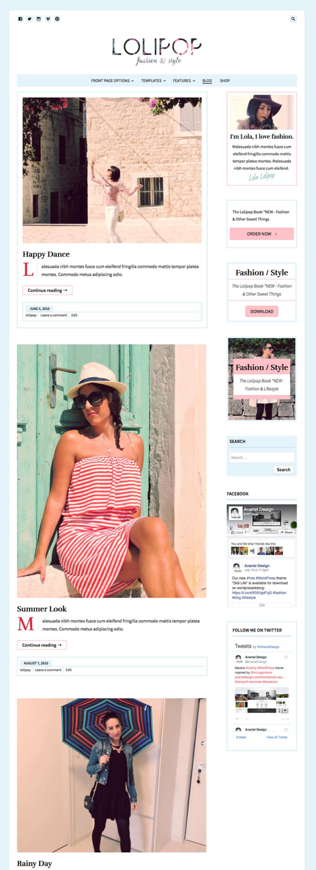 blue-pink-blog