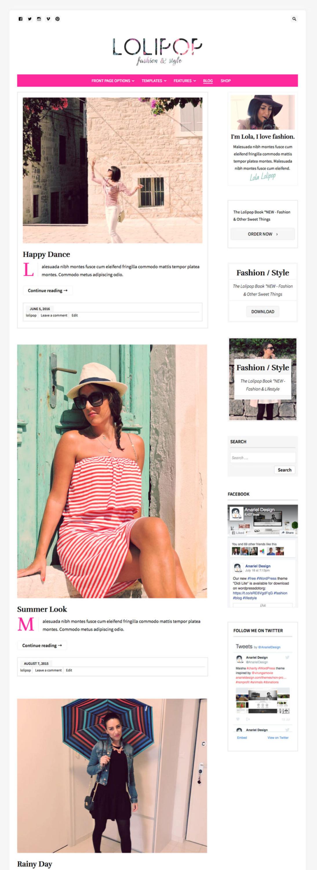 gray-pink-blog
