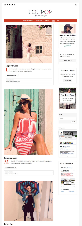 gray-red-blog